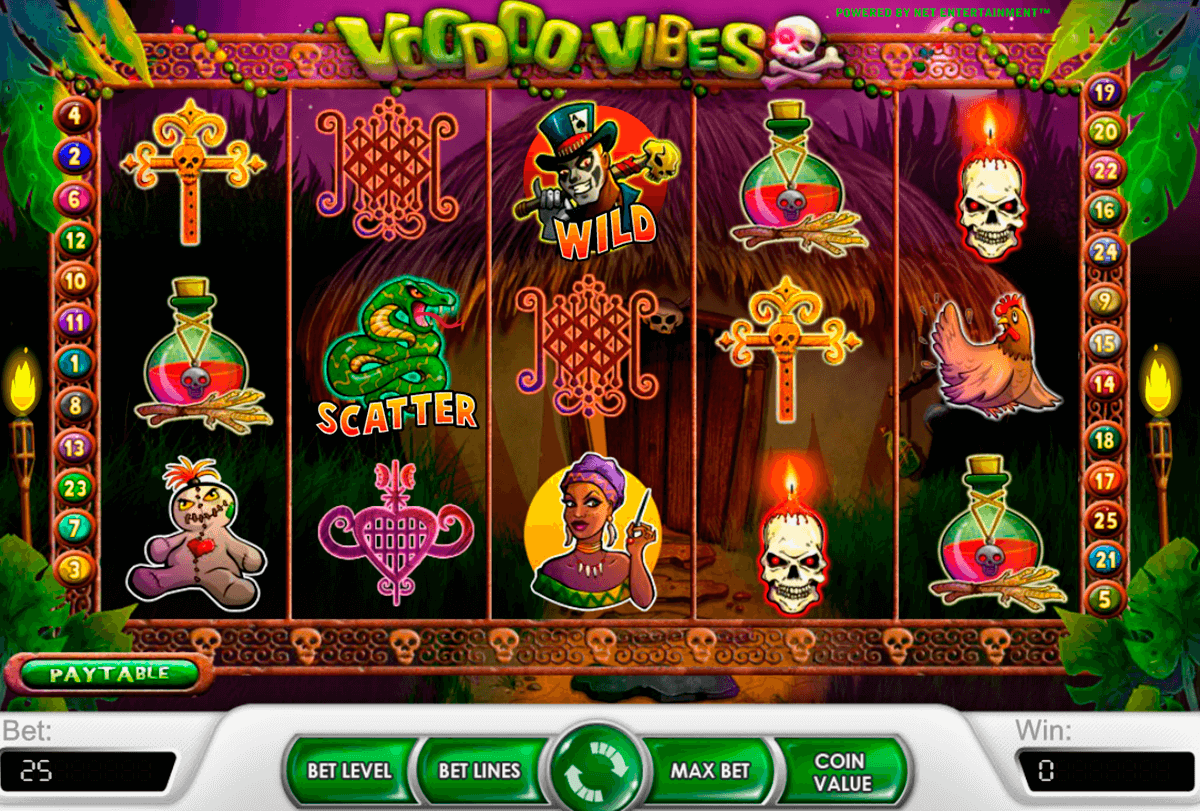 Bonos gratis en Chile netent casino 772405