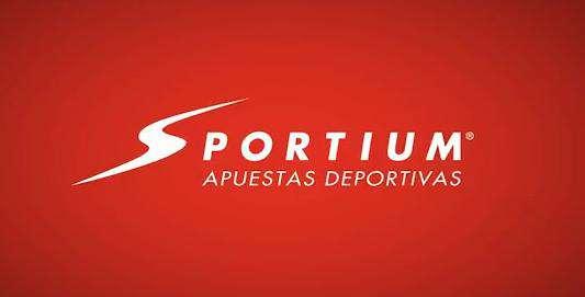 Bonos para jugadores peruanos apuestas deportivas gratis 175349