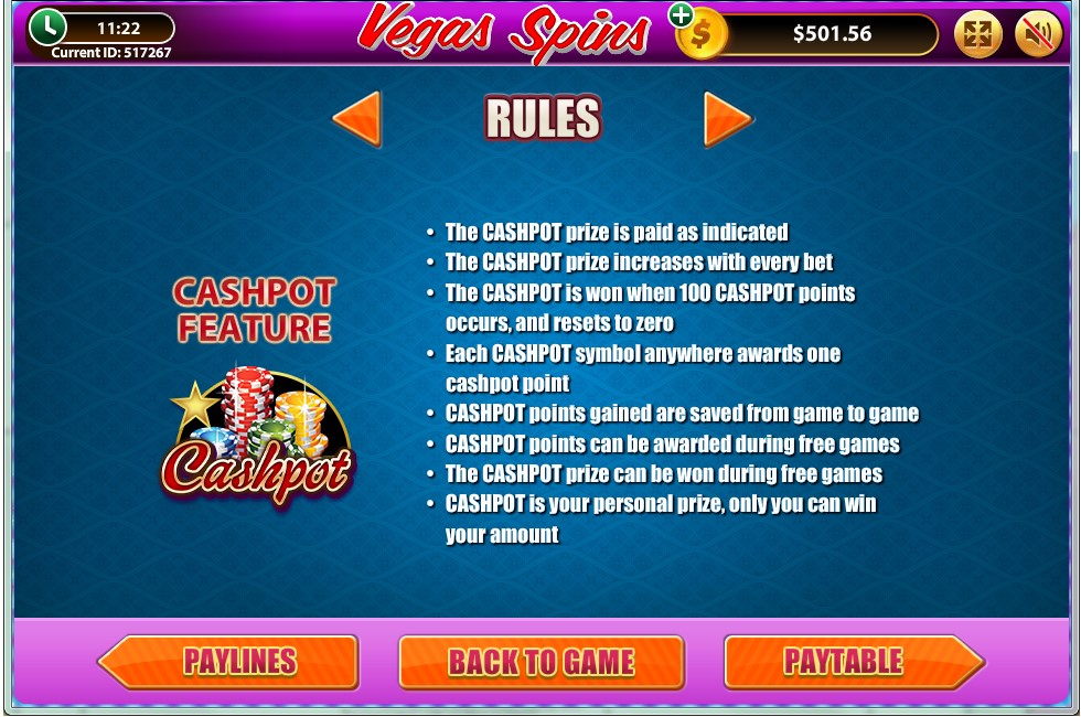 Bonos por registro juega a Spooky Family gratis 504918