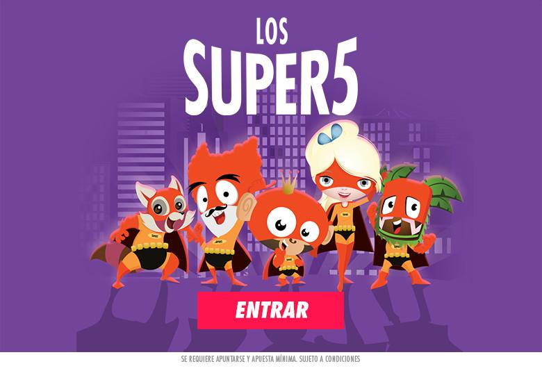 Botemania juegos gratis casino con tiradas en Paraguay 736903