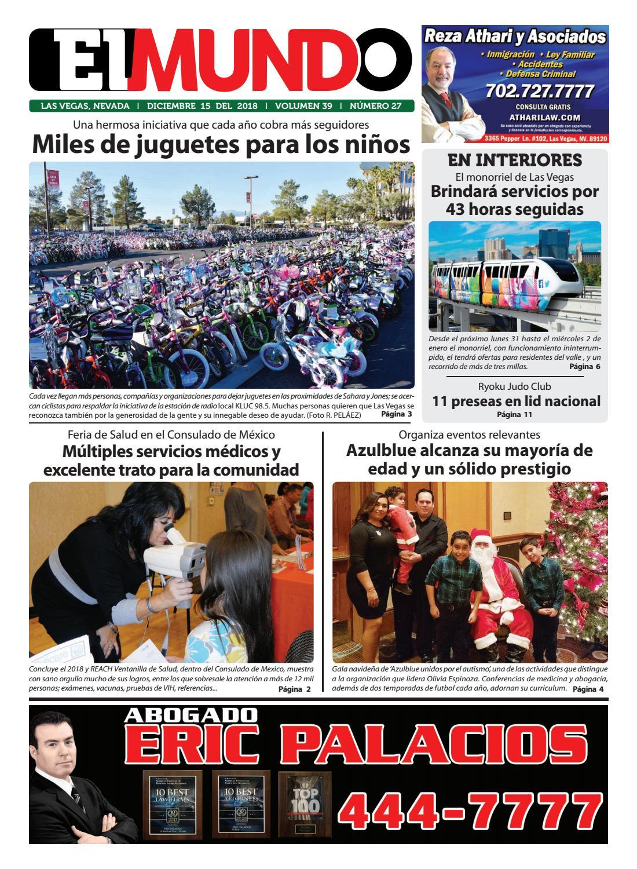 Brokers que te regalan bonos juegos de casino gratis Puebla 743722