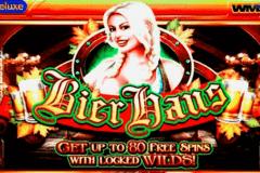 Buscar juegos de casino gratis tragamonedas Tower Quest 152536