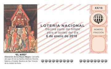 Buscar numero de loteria nacional 2019 juegos de GTECH 838823