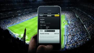 Bwin futbol jackpot casino en Colombia 481294