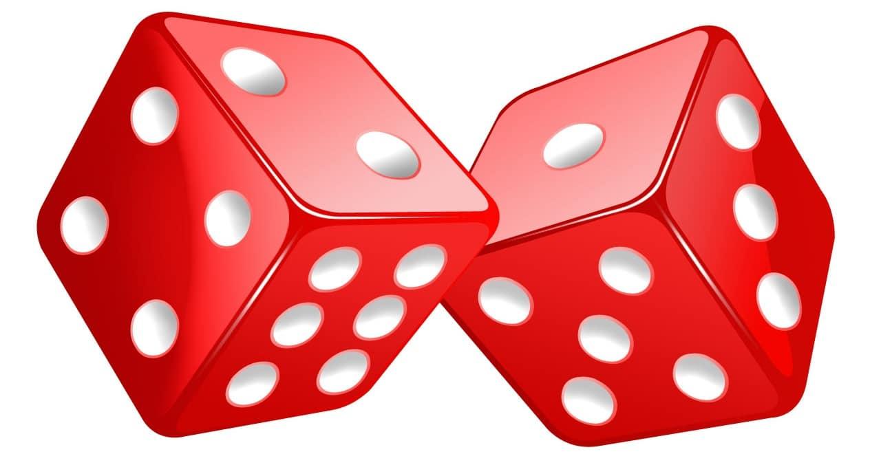 Beast Gaming casino juegos con 5 dados 463862