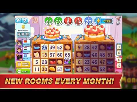 Juegos WildVegascasino com bingo keno 891020