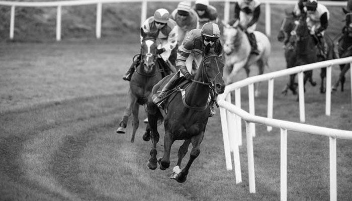 Seguro apuesta a caballo ganador williamhill es 131247