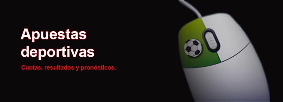Torneos celebrados casino apuestas futbol bitcoin 833602