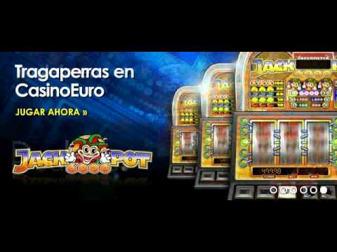 Tragamonedas online buffalo slot machine gana casino Winner 923042