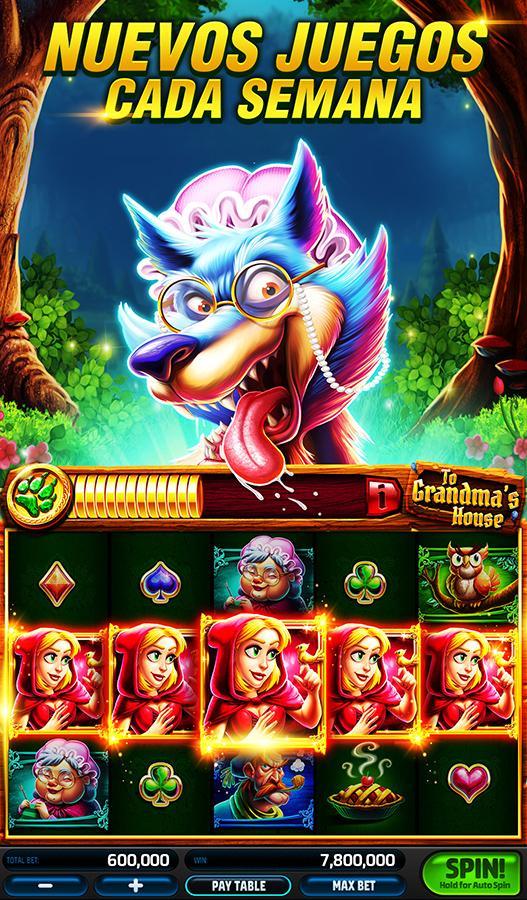 Casino play online Amadora gratis tragamonedas 681380