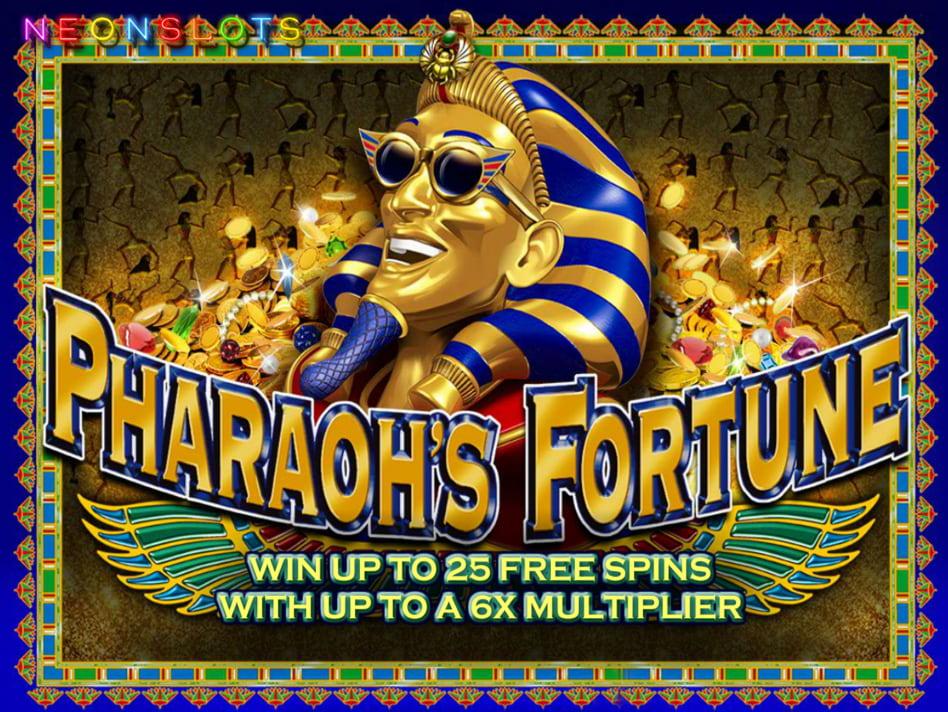 Games bono seguro juegos de casino gratis faraon fortune 470153
