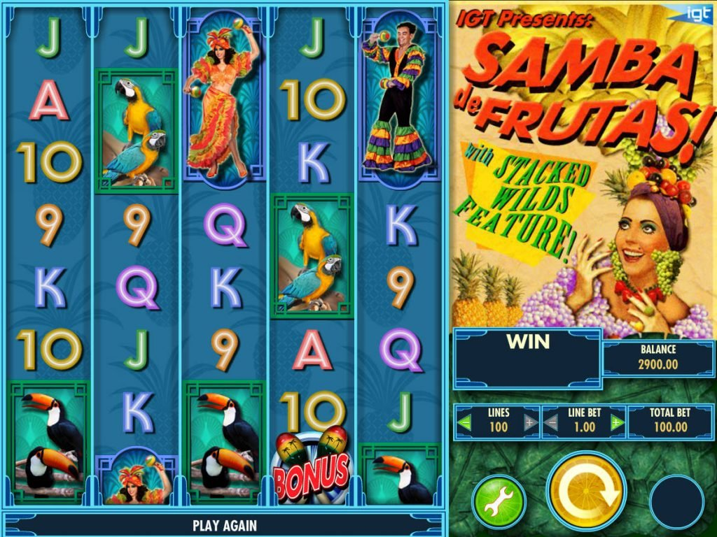 El rey del dinero jugar tragamonedas charleston gratis 966235