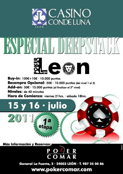 Bet365 noticias ranking casino León 656011