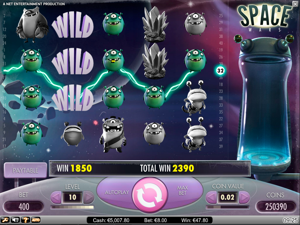 Juegos NetEnt jugar maquinas tragamonedas de duendes 805834