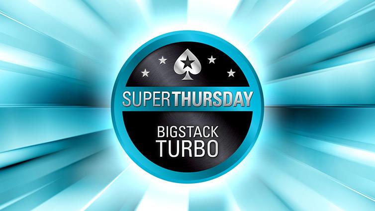 Pokerstars download gira los rodillos premios 186146