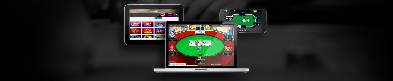 No puedo descargar pokerstars jugar Bridezilla tragamonedas 377427