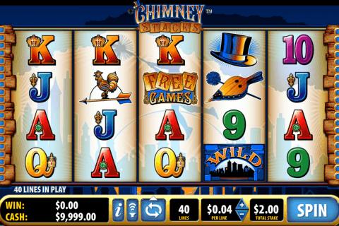 Tragamonedas gratis Dr Watts Up jugar casino y ganar dinero 192417