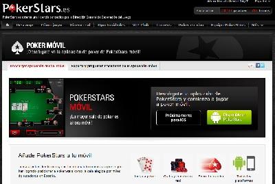 Bet365 móvil 888 poker download 637767