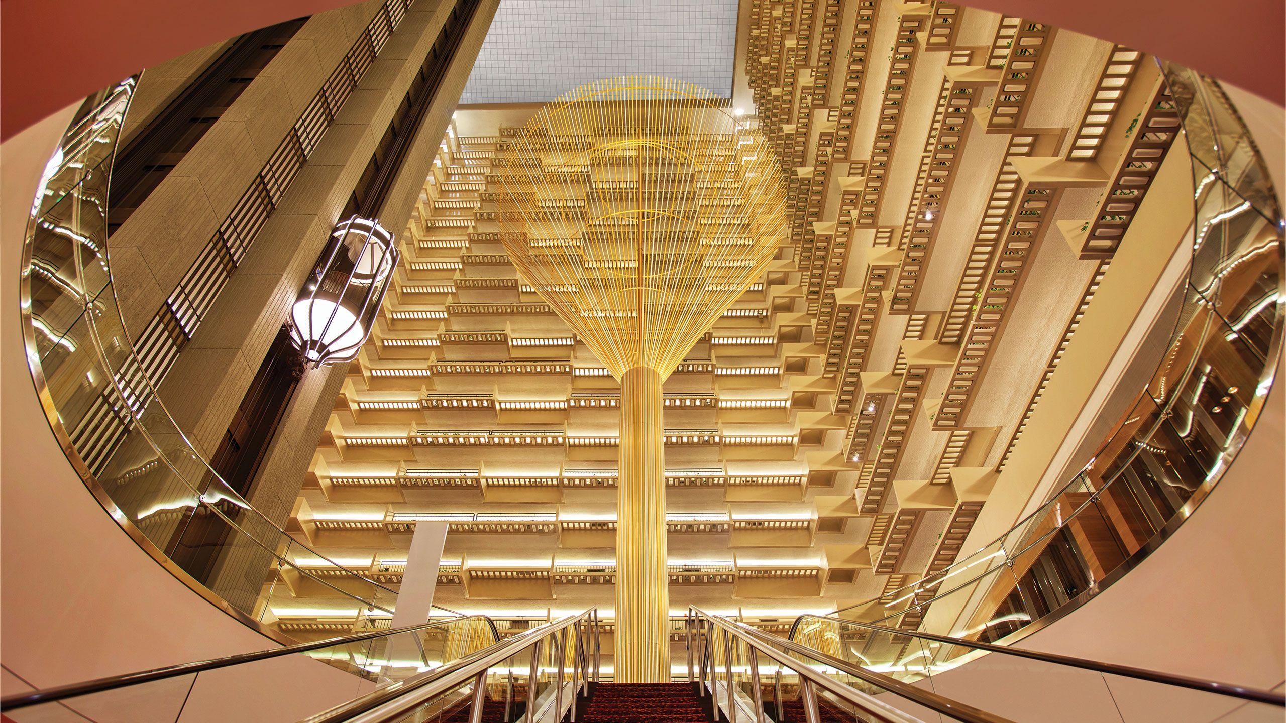 Telecharger reta bet los mejores casino online Porto 851408