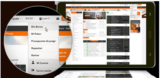 Jugadores portugueses casino como crear una cuenta en betsson 966527