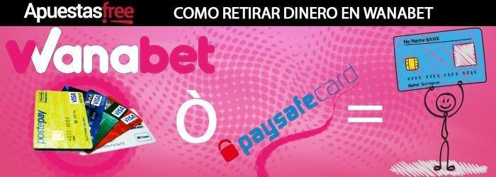 Retirar saldo betsson bono sin deposito casino Chile 95708