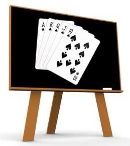 Descargar unibet poker gratis operadores de juego online 346857