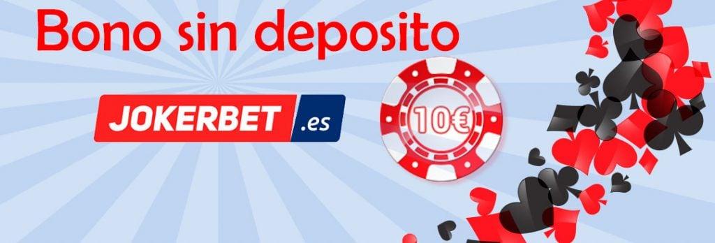 Live casino reseñas bonos sin deposito online 315576