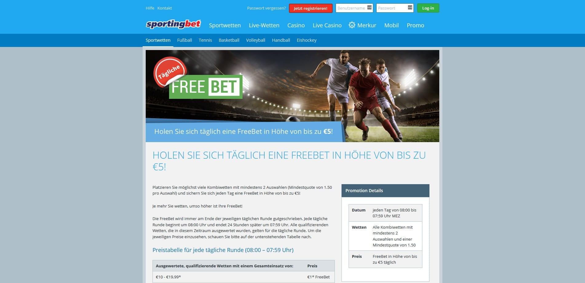 5 euros bingoUniversal bet sport 818151
