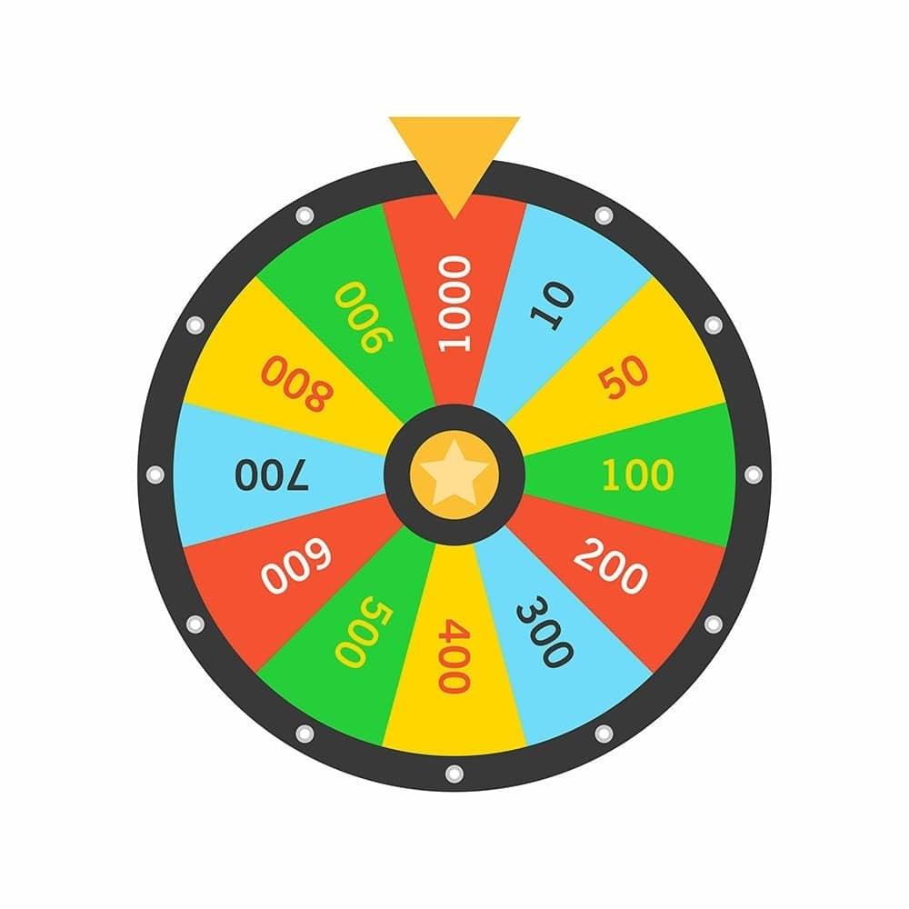Jugar ruleta en linea comprar loteria euromillones en Valencia 80859