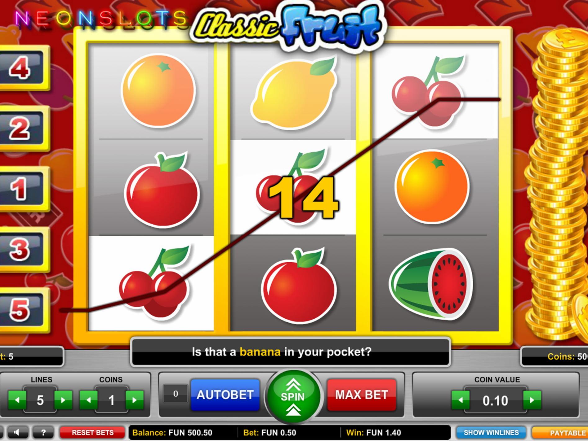 Bingo keno casino online legales en Santiago 178068