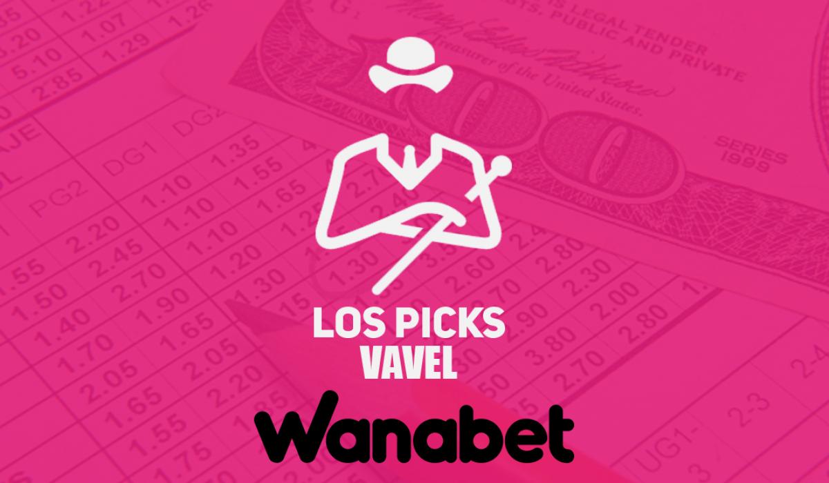 Apuestas P2P los mejores picks de 455619
