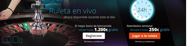 Luckia apuesta online los mejores casino Brasil 623511