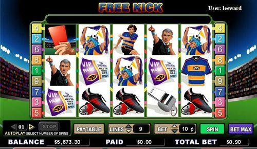 Enviar dinero casino de forma segura tragamonedas gratis Dragon Spin 364105