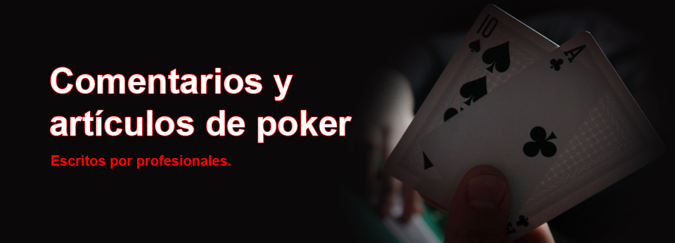 Calendario torneo de poker blinda tus apuestas 159659