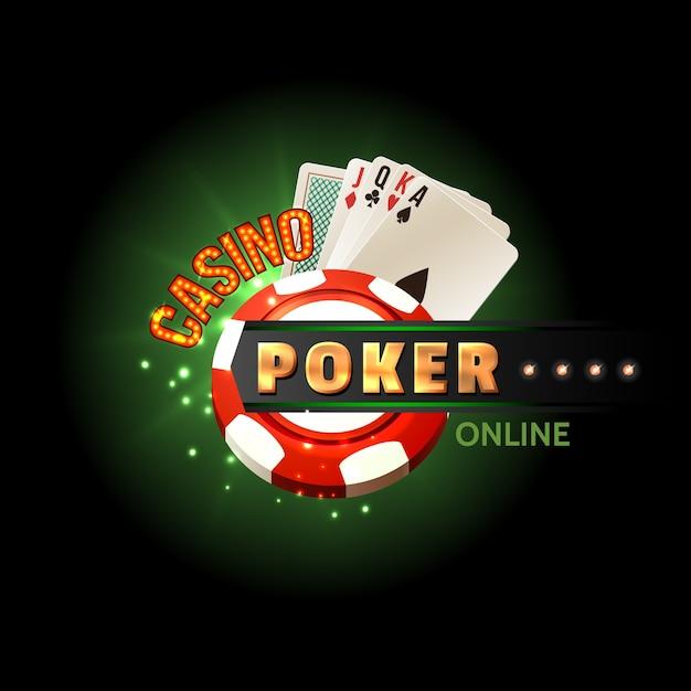 Campeón de poker casino en linea gratis 621444