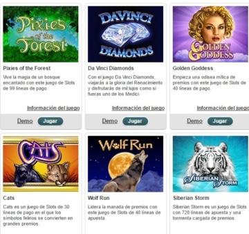 Canal TV de Poker puntos por tarjetas en apuestas 674474