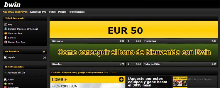 Casa de apuestas con bono de bienvenida ranking casino Concepción 533318