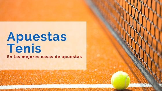 Casas de apuestas mundo ranking casino Valparaíso 899120