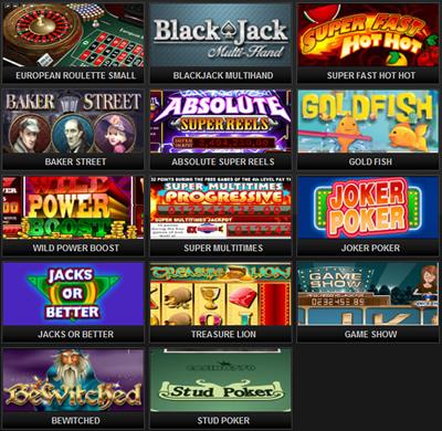 Casino 100% Legales juegos de tragamonedas 6795