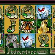 Casino 888 es opiniones tragaperra Santa Paws 987073