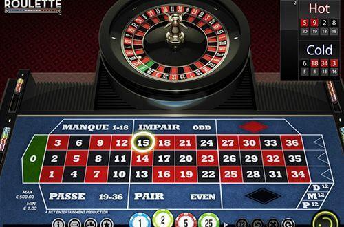 Casino 888 ruleta con tiradas gratis en Porto 9357