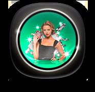Casino 888 ruleta premium Blackjack 156328