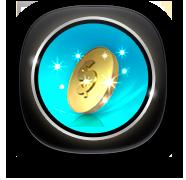Casino 888 ruleta premium Blackjack 138077