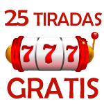 Casino bonos bienvenida gratis sin deposito con tiradas en Madrid 351512