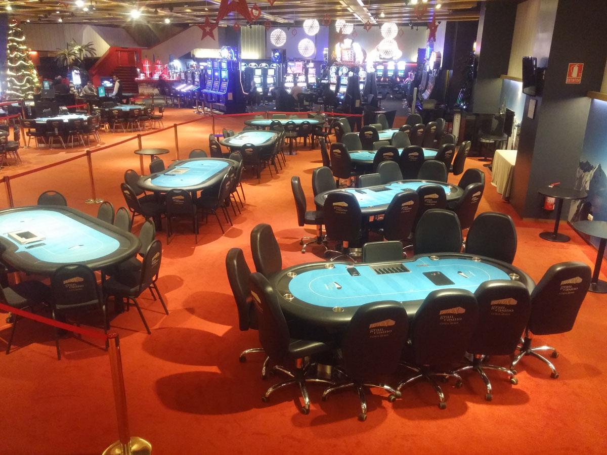 Casino bonuses in United Kingdom torneos de poker peralada 377955