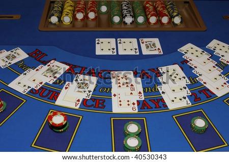 Casino Cirrus Casin descargar jackpot city 952781