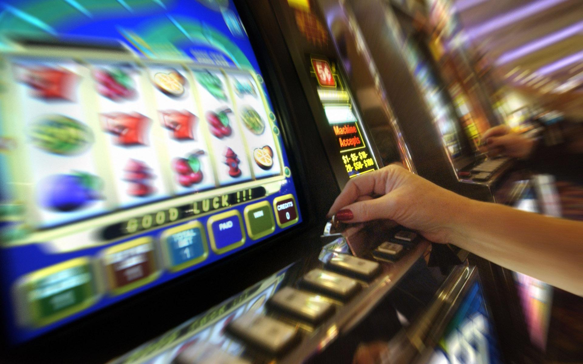 Casino de ludopatas juegos betBigDollar com 827072