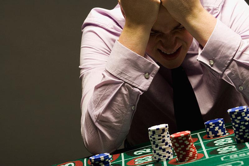 Casino de ludopatas juegos betBigDollar com 776329