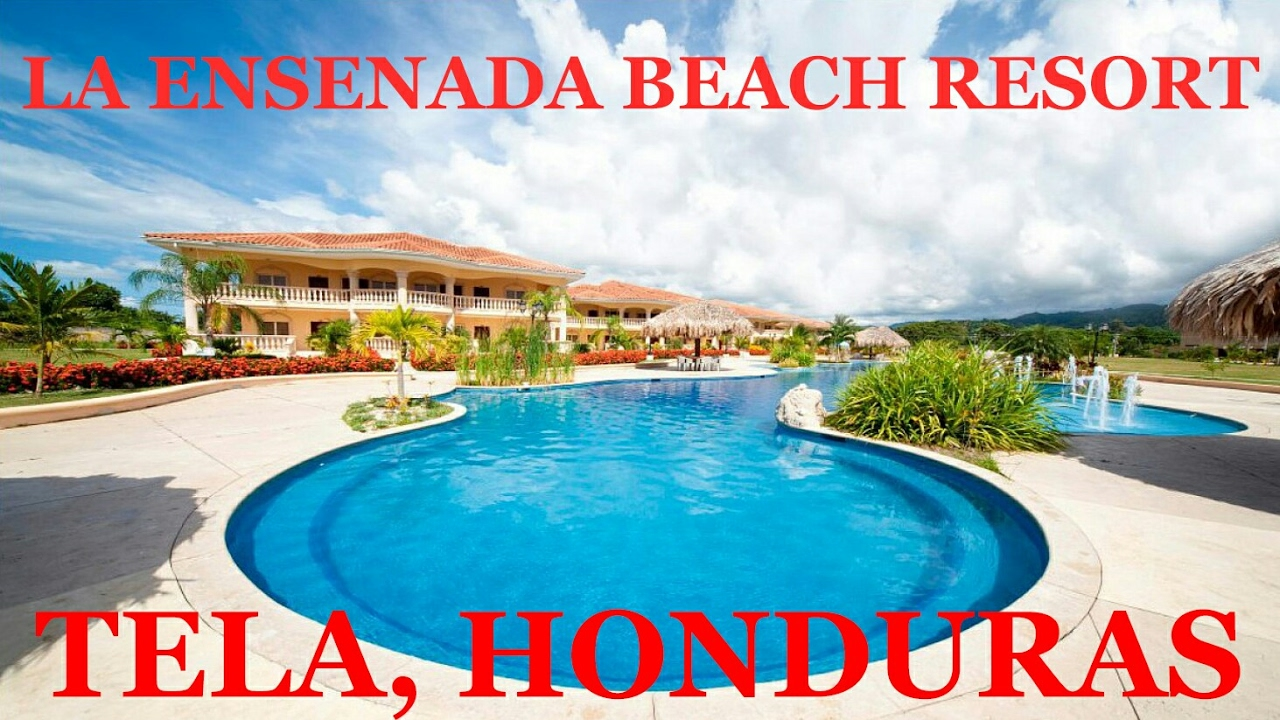 Casino de ludopatas online confiable Honduras 188236