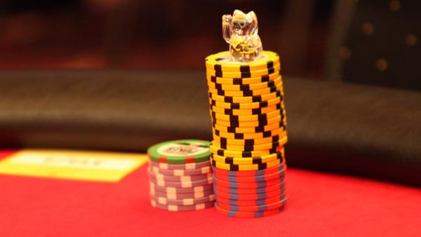 Casino en Canadá ranking 888poker 654481